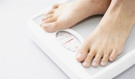 Health Insurance Coverage of Obesity Treatments Lacking
