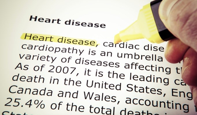 Prediabetes Associated With Incident Cardiovascular Disease