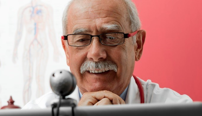 A recent survey shows that telemedicine can improve access to care.