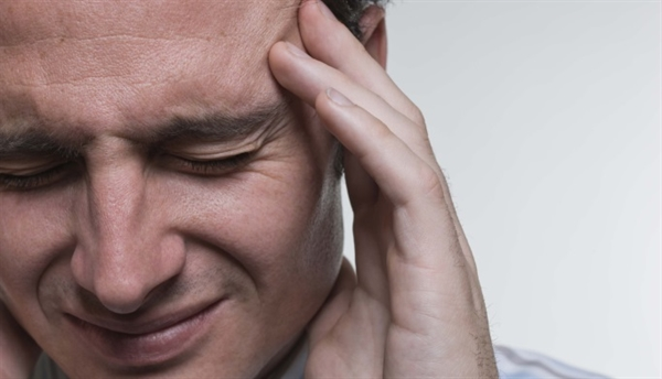 Bariatric Surgery Can Up Severe Headache Risk