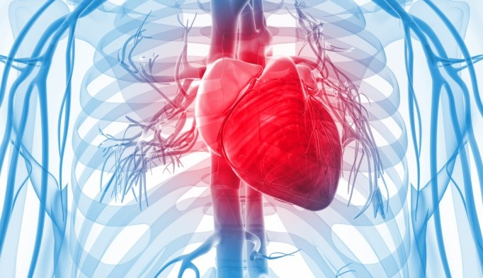 Predict Pulmonary Hypertension Outcomes With 6-Minute Walk Test