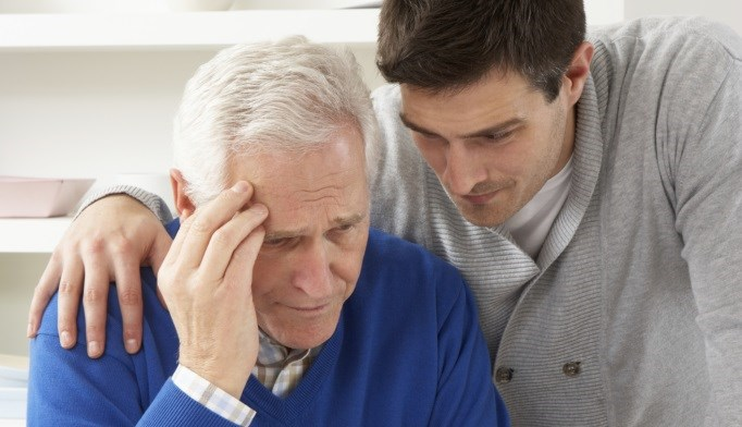 Most Nursing Home Residents Continue Statins in Advanced Dementia