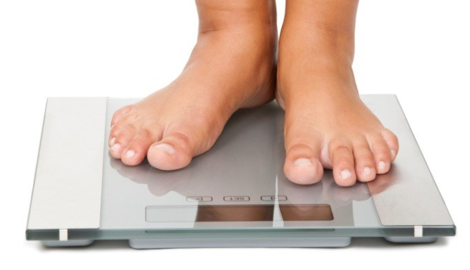Small BMI Increases Linked to Atrial Fibrillation Risk