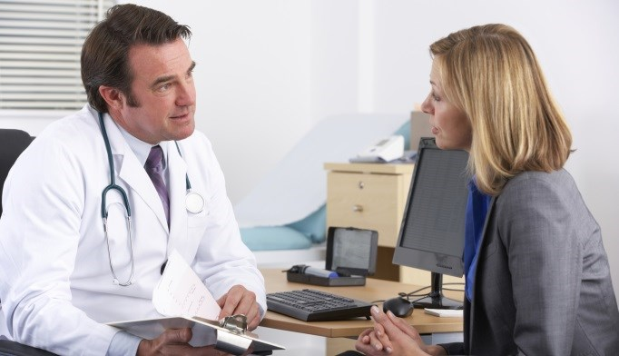 New Guidelines Released on Testosterone Use in Women