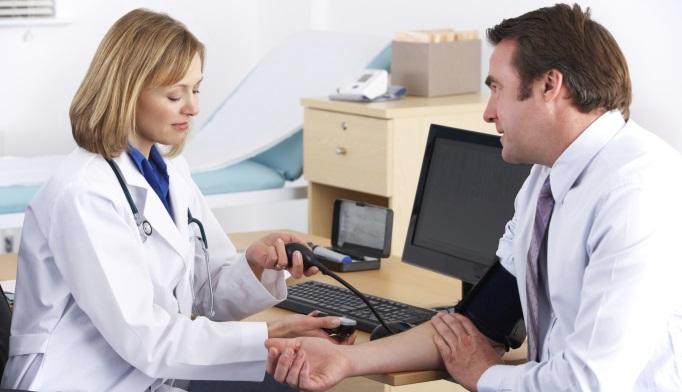 relationship between type 2 diabetes and hypothyroidism
