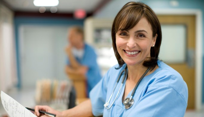 AMA: Survey Suggests Gender Inequality Persists in Medicine