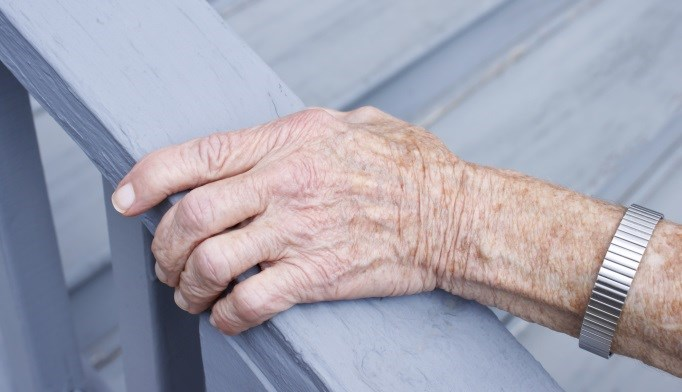 Risk for Falls Increases After Initiation, Intensification of Hypertension Medications