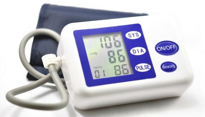 New-Onset Diabetes Predicted by Sleep-Time Ambulatory Blood Pressure