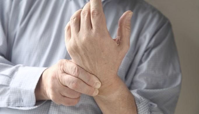 Median Neuropathy May Be Indicator of Diabetic Neuropathy
