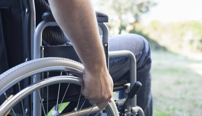 The Link Between Spinal Cord Injury and Hypogonadism in Men