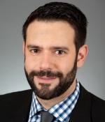 Michael Mendelson, MD, SM