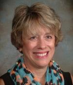 Susan L. Dunn, PhD, RN
