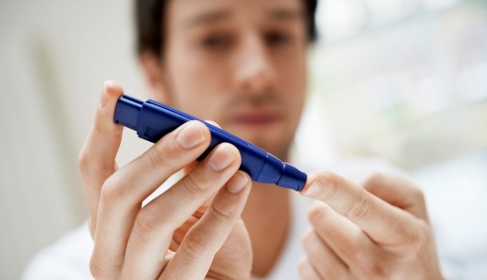 Three-Drug Combination Improved Glycemic Control in Type 1 Diabetes
