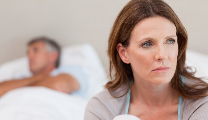 Female sexual dysfunction in diabetes remains a challenge.