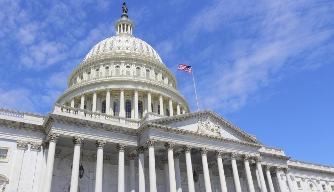 Congress Must Act to Protect Biomedical Research