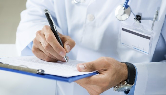 Physicians May Improve Communication With Patients Through Written Reflection