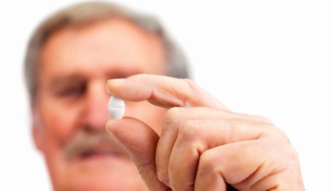 Statins Don't Affect Gonadal Function in Men