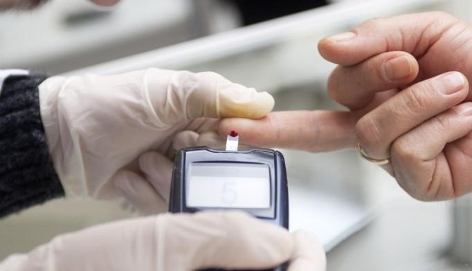 Novel Super Long-Acting Insulin, GLP-1 Receptor Agonist Show Promise in Diabetes