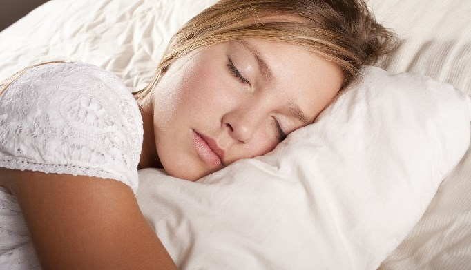 Later Bedtime for Adolescents May Increase Weight Gain Over Time