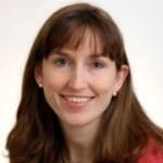 Elizabeth N. Pearce, MD, MSc
