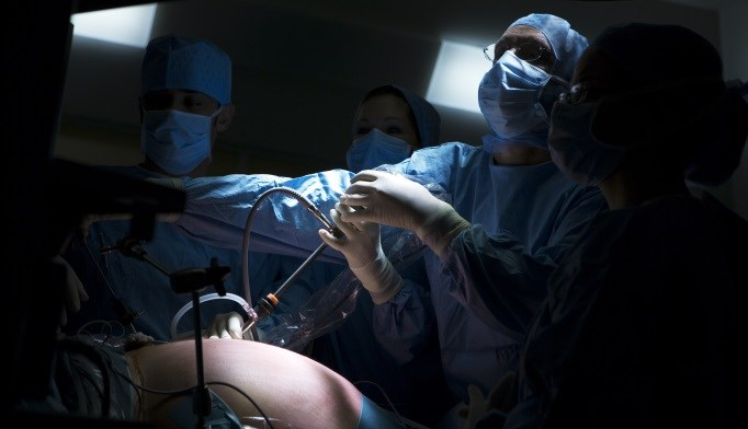 Gastric Bypass vs. Duodenal Switch in Patients With Severe Obesity