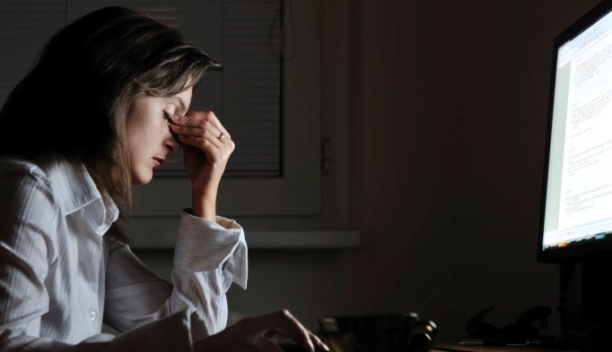 Rotating Shift Work Increased Mortality Risk