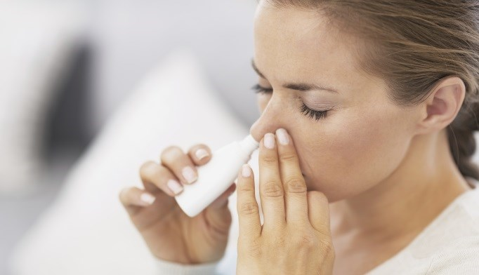Intranasal Glucagon Effective for Hypoglycemia in Type 1 Diabetes