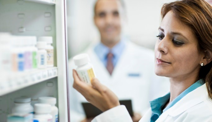 Pharmacists have the potential to play an important role in diabetes education.