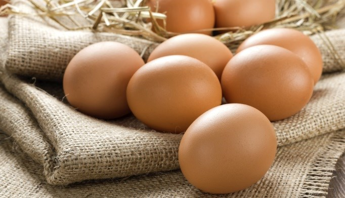 Eggs May Reduce Type 2 Diabetes Risk