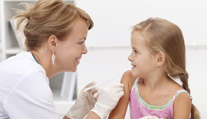 Longer-Term Histrelin Safe, Effective for Central Precocious Puberty