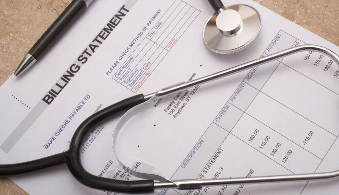 How Can Physicians Maximize Payment?