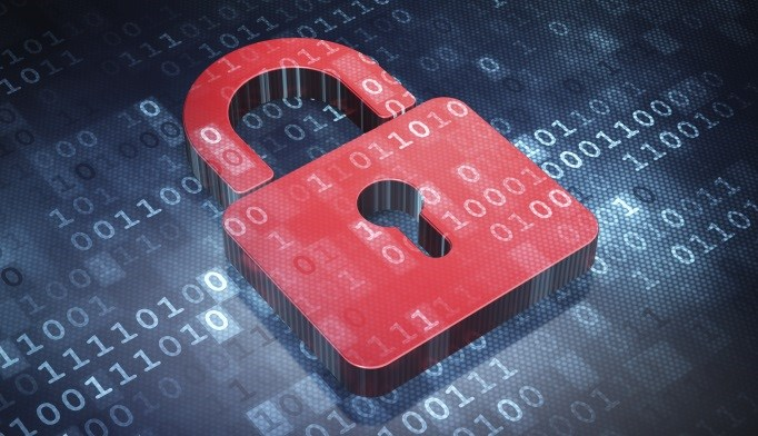 Protecting Your Practice From Computer Hacking