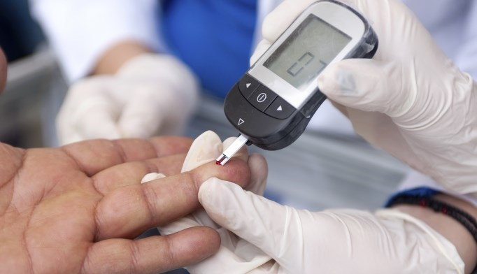 Antipsychotics May Raise Type 2 Diabetes Risk