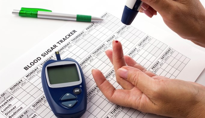 Does Self-Management Education Improve Glycemic Control in Diabetes?