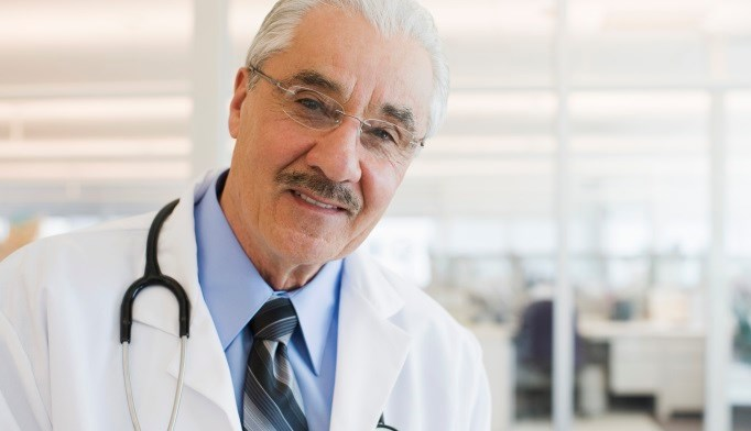 AMA Evaluates Important Issues for Aging Doctors