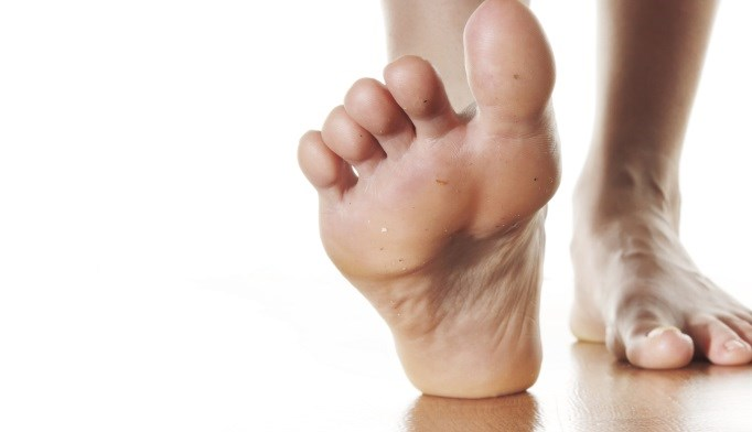 Automated Home Monitor Effective for the Early Detection of Diabetic Foot Ulcer