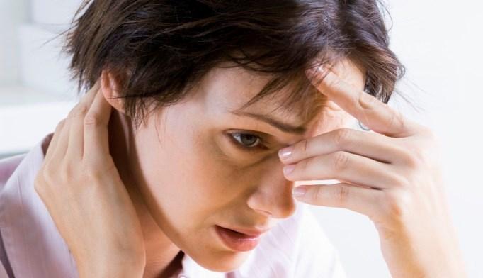 Cortisol May Strengthen Frightening Memories