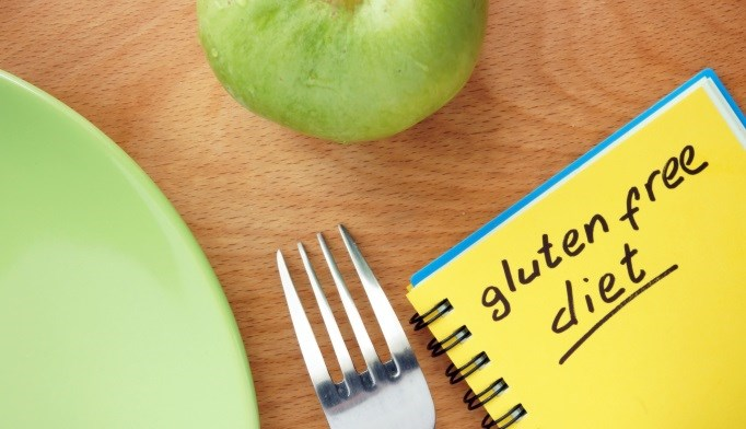 Diagnosing and managing celiac disease early in type 1 diabetes may improve outcomes.