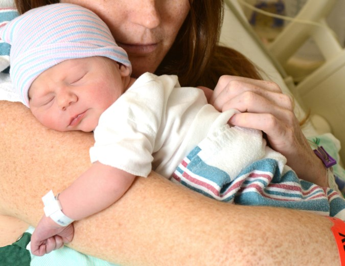 Neonatal Vitamin D Related to Multiple Sclerosis Risk