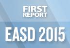 EASD 2015