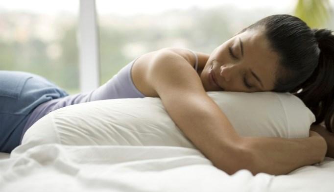 Daytime Sleepiness, Long Naps Up Type 2 Diabetes Risk