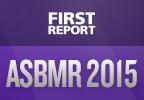 ASBMR 2015