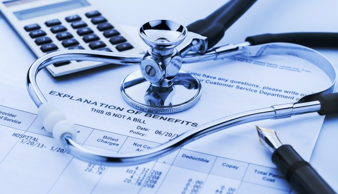 Healthcare Spending Higher in the US, But Life Expectancy Lower