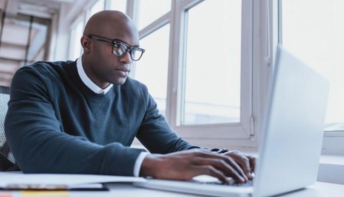 Many Cancer Center Websites Lack Information on Fertility Preservation in Men