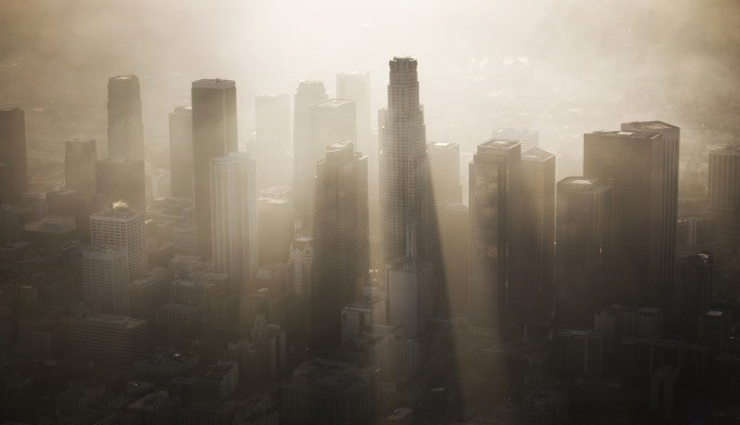 Women with diabetes may face a greater risk for CVD after prolonged exposure to air pollution.