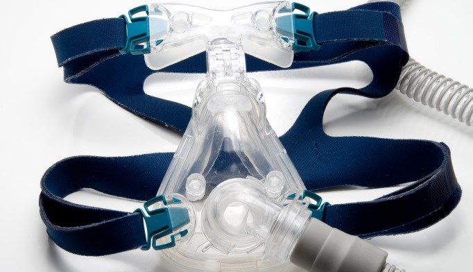 CPAP does not lower the long-term odds for cardiovascular events.