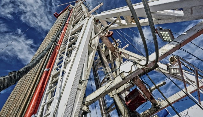 Fracking Chemicals Linked to Reduced Sperm Count in Mice