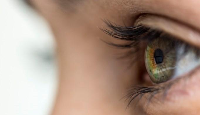 Cognitive Status in T2D: Retinal Sensitivity Predictive of Neurodegeneration