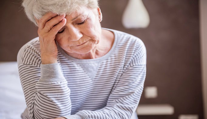 Older Age At Menopause, Longer Reproductive Period May Decrease Risk for Depression