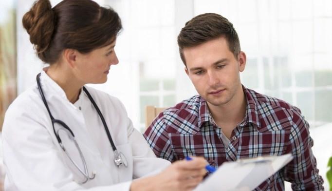Factors Associated With Lack of Diabetes Disease Awareness Identified
